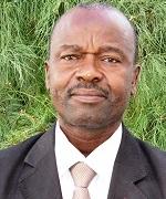 Amadou M. BAKO