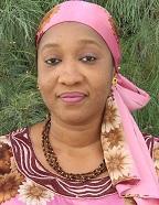 Aissata Wagué